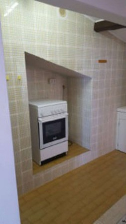 Appartamento in affitto a Perugia, Corso Cavour, Arredato, 35 mq - Foto 8