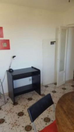 Appartamento in affitto a Perugia, Corso Cavour, Arredato, 35 mq - Foto 12