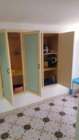 Appartamento in affitto a Perugia, Corso Cavour, Arredato, 35 mq - Foto 10