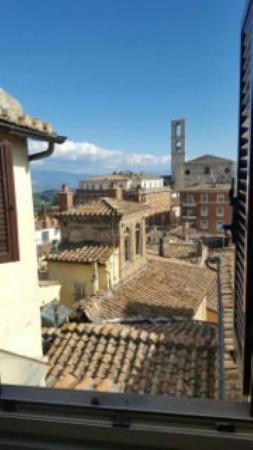 Appartamento in affitto a Perugia, Corso Cavour, Arredato, 35 mq - Foto 9