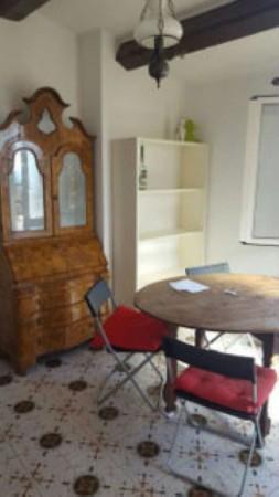 Appartamento in affitto a Perugia, Corso Cavour, Arredato, 35 mq - Foto 15