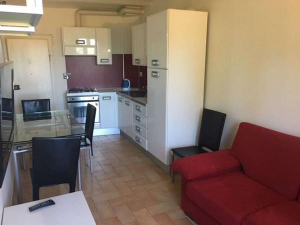 Appartamento in affitto a Perugia, Priori, Arredato, 50 mq - Foto 19