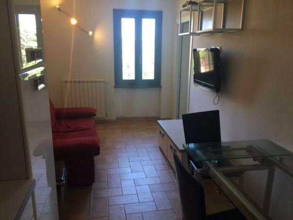 Appartamento in affitto a Perugia, Priori, Arredato, 50 mq - Foto 18