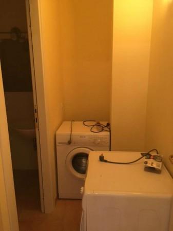 Appartamento in affitto a Perugia, Priori, Arredato, 50 mq - Foto 6