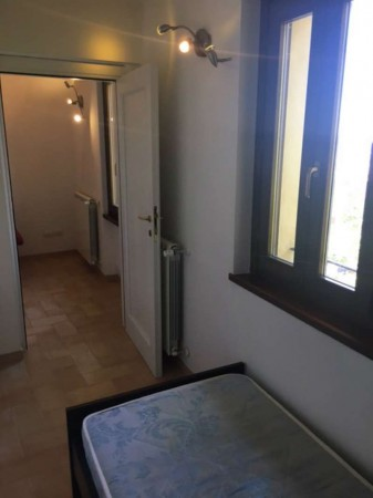 Appartamento in affitto a Perugia, Priori, Arredato, 50 mq - Foto 8