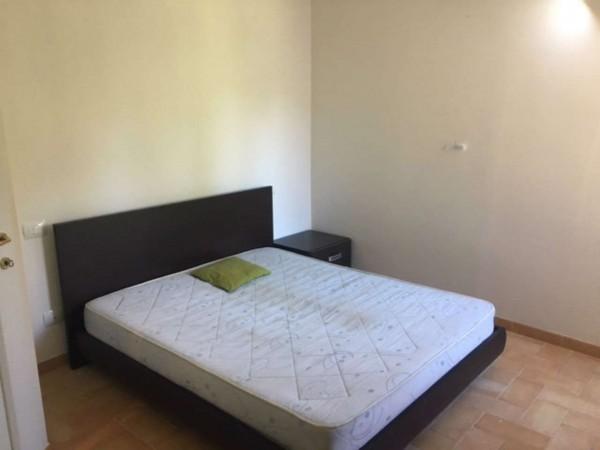 Appartamento in affitto a Perugia, Priori, Arredato, 50 mq - Foto 15