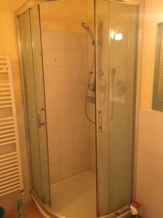 Appartamento in affitto a Perugia, Priori, Arredato, 50 mq - Foto 4
