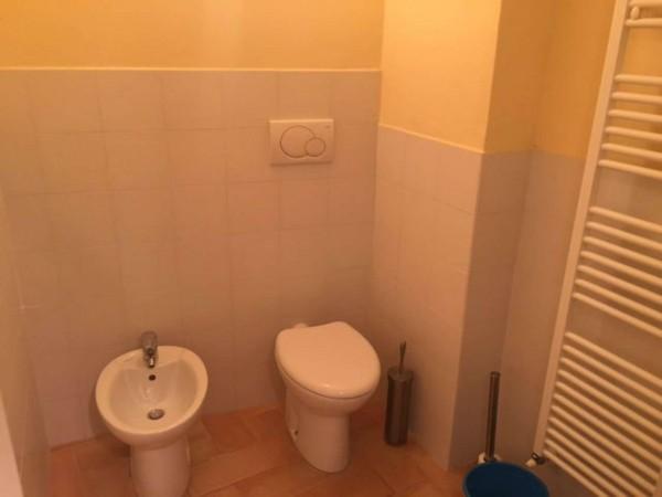 Appartamento in affitto a Perugia, Priori, Arredato, 50 mq - Foto 3