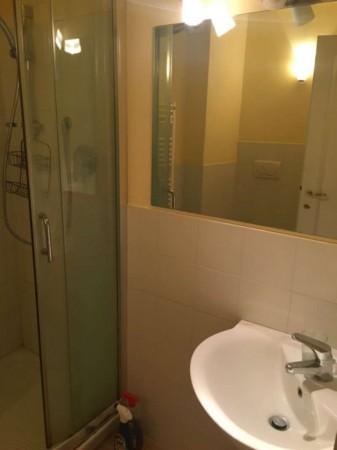 Appartamento in affitto a Perugia, Priori, Arredato, 50 mq - Foto 5
