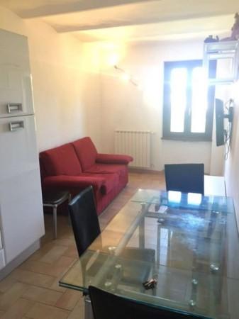 Appartamento in affitto a Perugia, Priori, Arredato, 50 mq - Foto 17