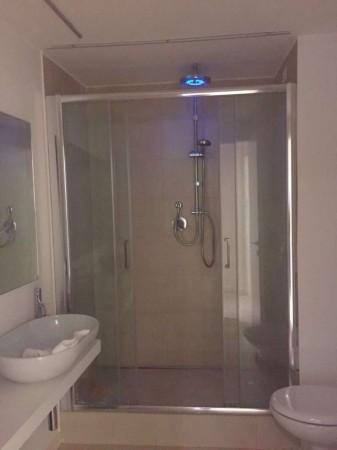Appartamento in affitto a Perugia, Corso Cavour, Arredato, 80 mq - Foto 5