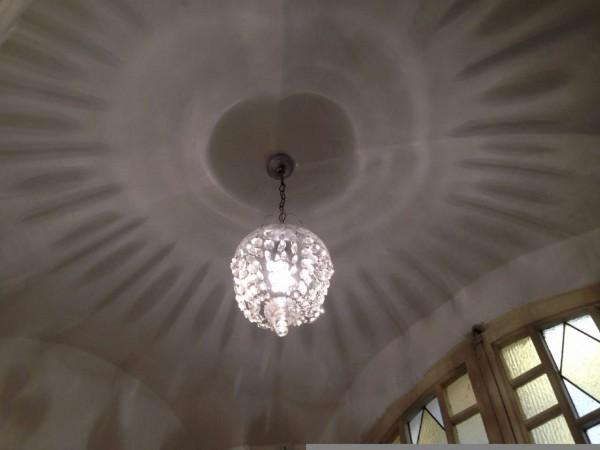 Appartamento in affitto a Perugia, Corso Cavour, Arredato, 80 mq - Foto 11