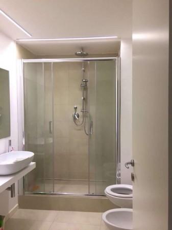 Appartamento in affitto a Perugia, Corso Cavour, Arredato, 80 mq - Foto 6