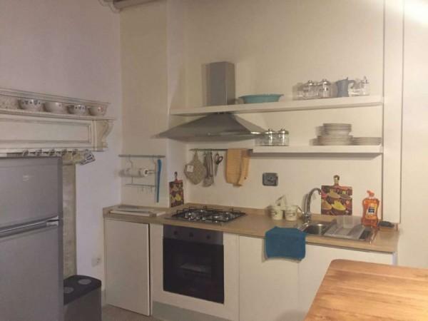 Appartamento in affitto a Perugia, Corso Cavour, Arredato, 80 mq - Foto 13