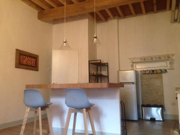 Appartamento in affitto a Perugia, Corso Cavour, Arredato, 80 mq - Foto 7