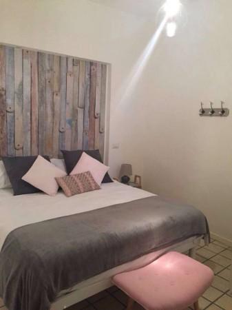 Appartamento in affitto a Perugia, Corso Cavour, Arredato, 80 mq - Foto 4