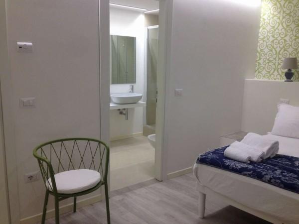 Appartamento in affitto a Perugia, Corso Cavour, Arredato, 80 mq - Foto 10