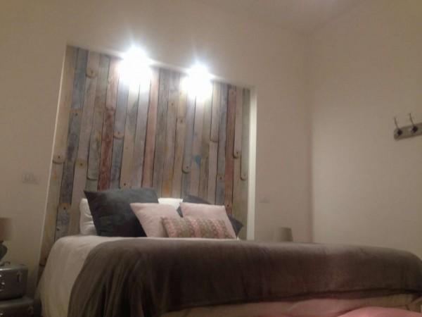 Appartamento in affitto a Perugia, Corso Cavour, Arredato, 80 mq - Foto 8
