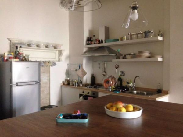 Appartamento in affitto a Perugia, Corso Cavour, Arredato, 80 mq