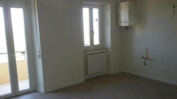 Appartamento in affitto a Perugia, Veterinaria, Arredato, con giardino, 90 mq - Foto 10