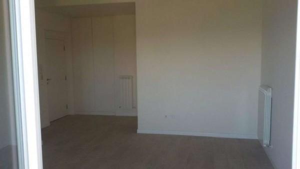 Appartamento in affitto a Perugia, Veterinaria, Arredato, con giardino, 90 mq - Foto 9