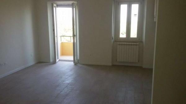 Appartamento in affitto a Perugia, Veterinaria, Arredato, con giardino, 90 mq - Foto 11