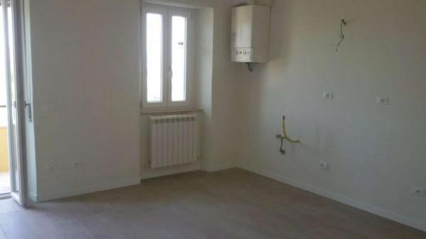 Appartamento in affitto a Perugia, Veterinaria, Arredato, con giardino, 90 mq - Foto 13