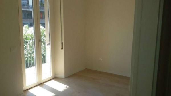 Appartamento in affitto a Perugia, Veterinaria, Arredato, con giardino, 90 mq - Foto 8