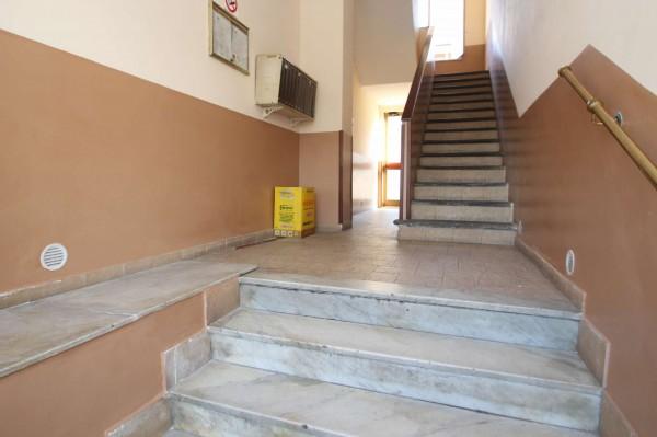 Appartamento in affitto a Torino, Rebaudengo, 60 mq - Foto 20