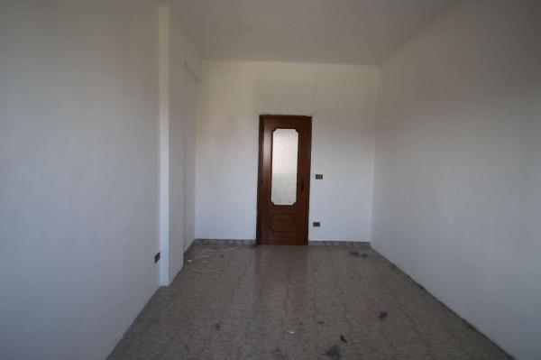 Appartamento in affitto a Torino, Rebaudengo, 60 mq - Foto 9