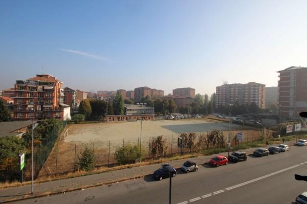 Appartamento in affitto a Torino, Rebaudengo, 60 mq - Foto 3
