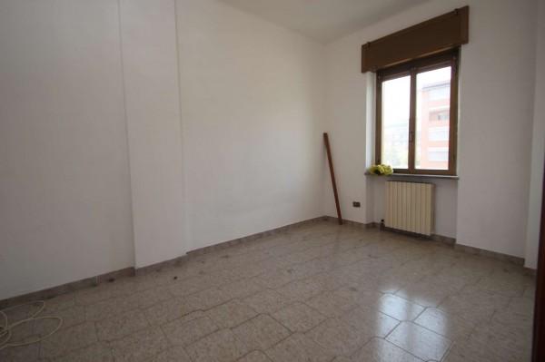 Appartamento in affitto a Torino, Rebaudengo, 60 mq - Foto 15