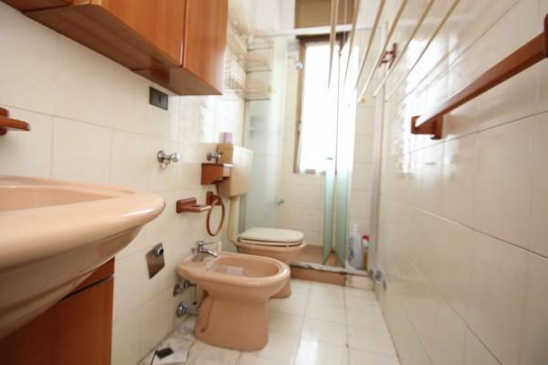 Appartamento in affitto a Torino, Rebaudengo, 60 mq - Foto 6