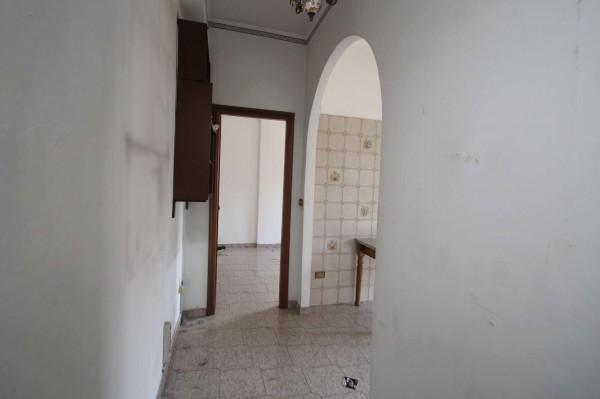 Appartamento in affitto a Torino, Rebaudengo, 60 mq - Foto 5