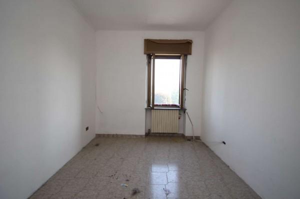 Appartamento in affitto a Torino, Rebaudengo, 60 mq - Foto 10