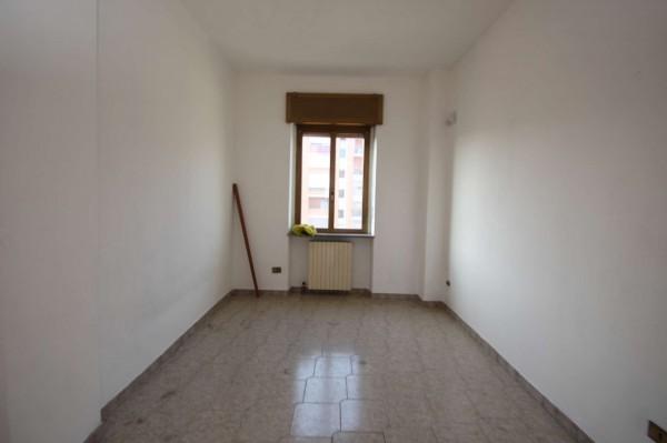 Appartamento in affitto a Torino, Rebaudengo, 60 mq - Foto 13