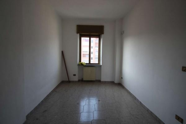 Appartamento in affitto a Torino, Rebaudengo, 60 mq - Foto 14