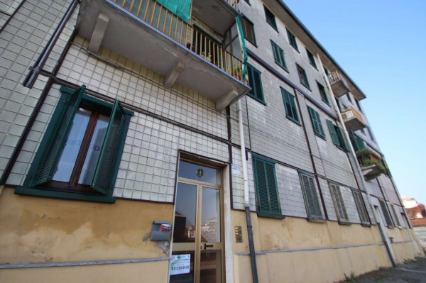 Appartamento in affitto a Torino, Rebaudengo, 60 mq - Foto 2