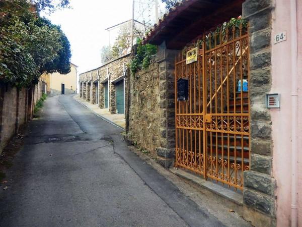 Appartamento in vendita a Lavagna, Cavi, Con giardino, 95 mq - Foto 5