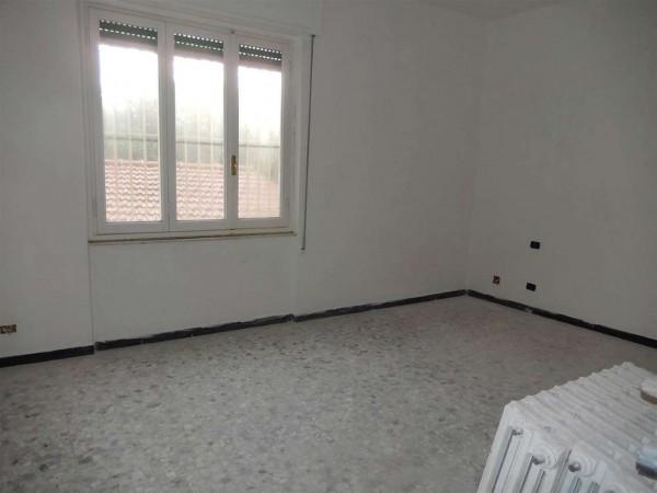 Appartamento in vendita a Lavagna, Cavi, Con giardino, 95 mq - Foto 11