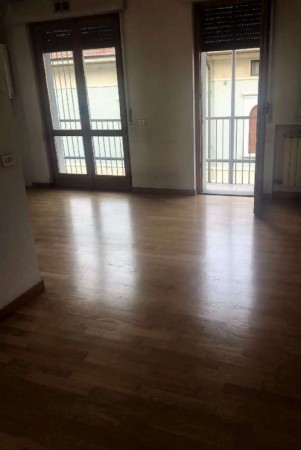 Appartamento in affitto a Busto Arsizio, Centrale, 120 mq - Foto 14