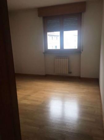 Appartamento in affitto a Busto Arsizio, Centrale, 120 mq - Foto 8