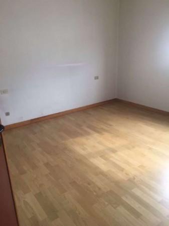 Appartamento in affitto a Busto Arsizio, Centrale, 120 mq - Foto 10