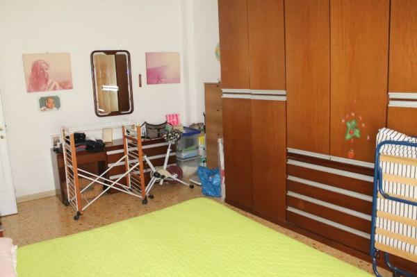 Appartamento in vendita a Firenze, Campo Marte, 110 mq - Foto 9