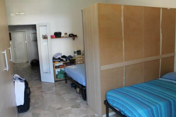 Appartamento in vendita a Firenze, Campo Marte, 110 mq - Foto 5