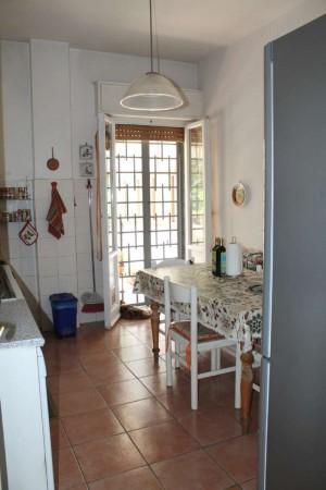 Appartamento in vendita a Firenze, Campo Marte, 110 mq - Foto 8