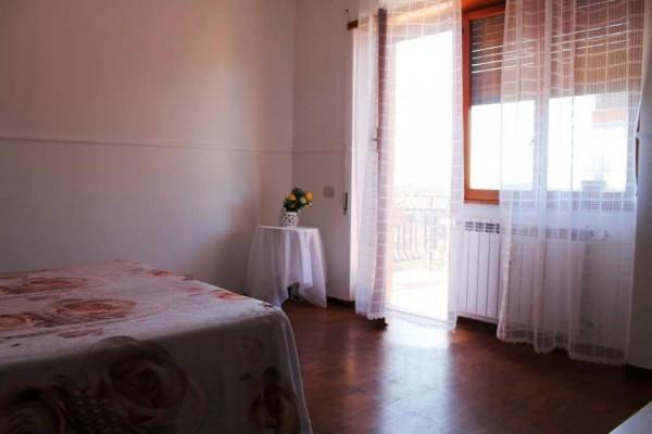 Appartamento in affitto a Roma, Torrevecchia, Arredato, 75 mq - Foto 4
