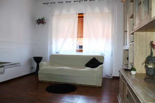 Appartamento in affitto a Roma, Torrevecchia, Arredato, 75 mq - Foto 9