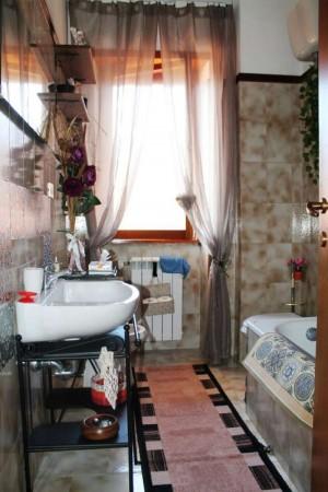 Appartamento in affitto a Roma, Torrevecchia, Arredato, 75 mq - Foto 5