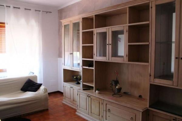 Appartamento in affitto a Roma, Torrevecchia, Arredato, 75 mq - Foto 8